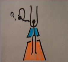 stick figures1