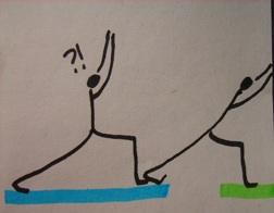stick figures3