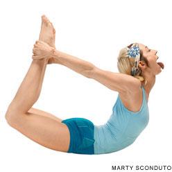 http://www.yogajournal.com/poses/875