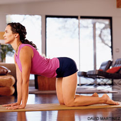 source: yoga journal