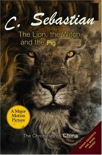 LionWardrobe5